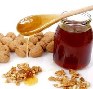 Trucos y remedios caseros para la gastritis