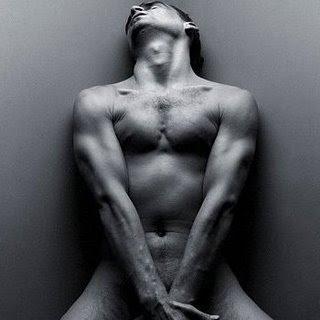 conocer mi cuerpo hombre