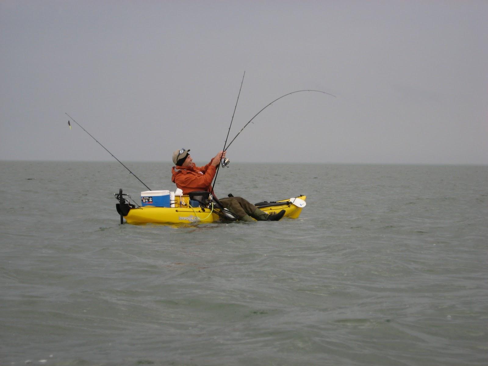 Galveston trip reelshallow fishing for Good fishing spots in galveston