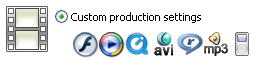 Crear Firma Animada Con Tu GB Cmas6