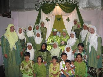 FAMILY HAKU