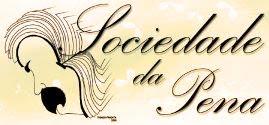 Sociedade da Pena