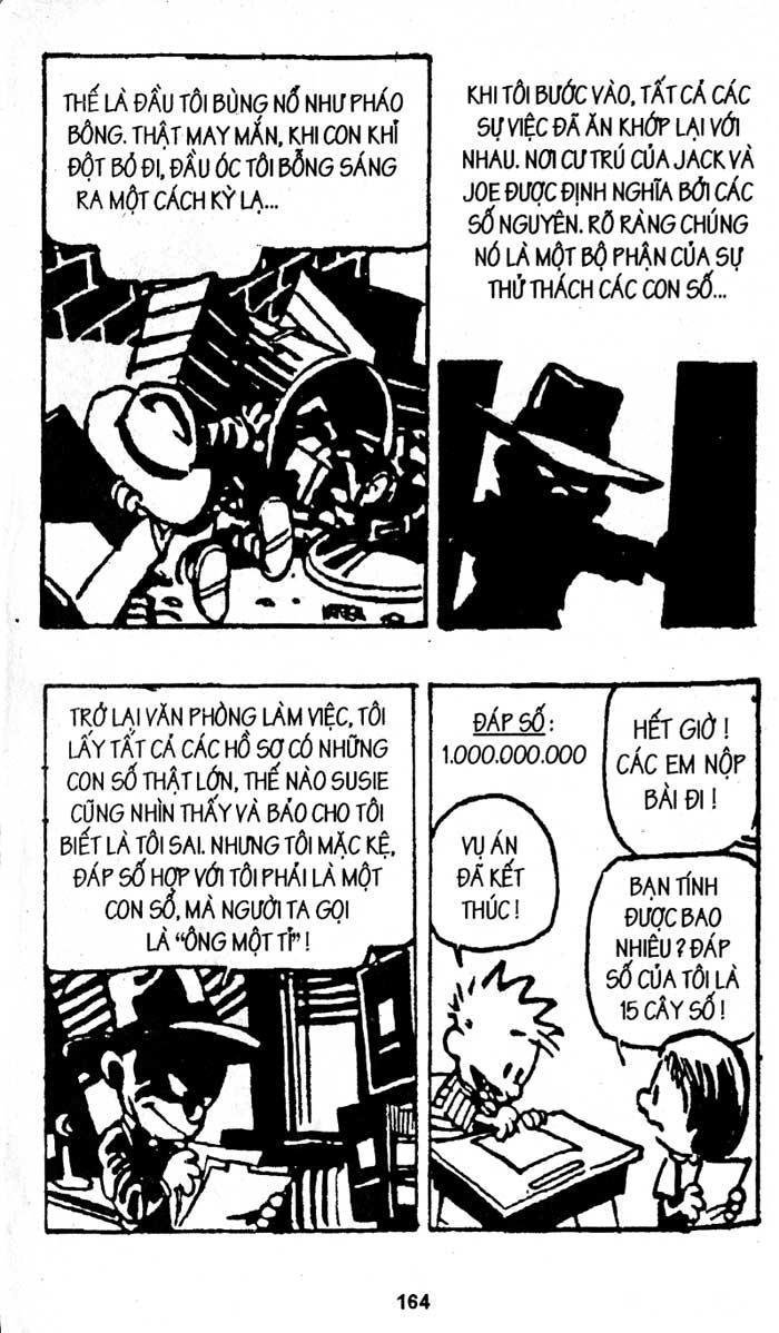 Thám Tử Kindaichi chap 204 – End Trang 37 - Mangak.info