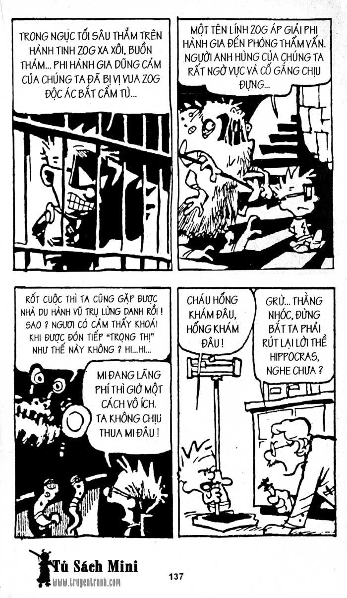 Thám Tử Kindaichi chap 204 – End Trang 10 - Mangak.info