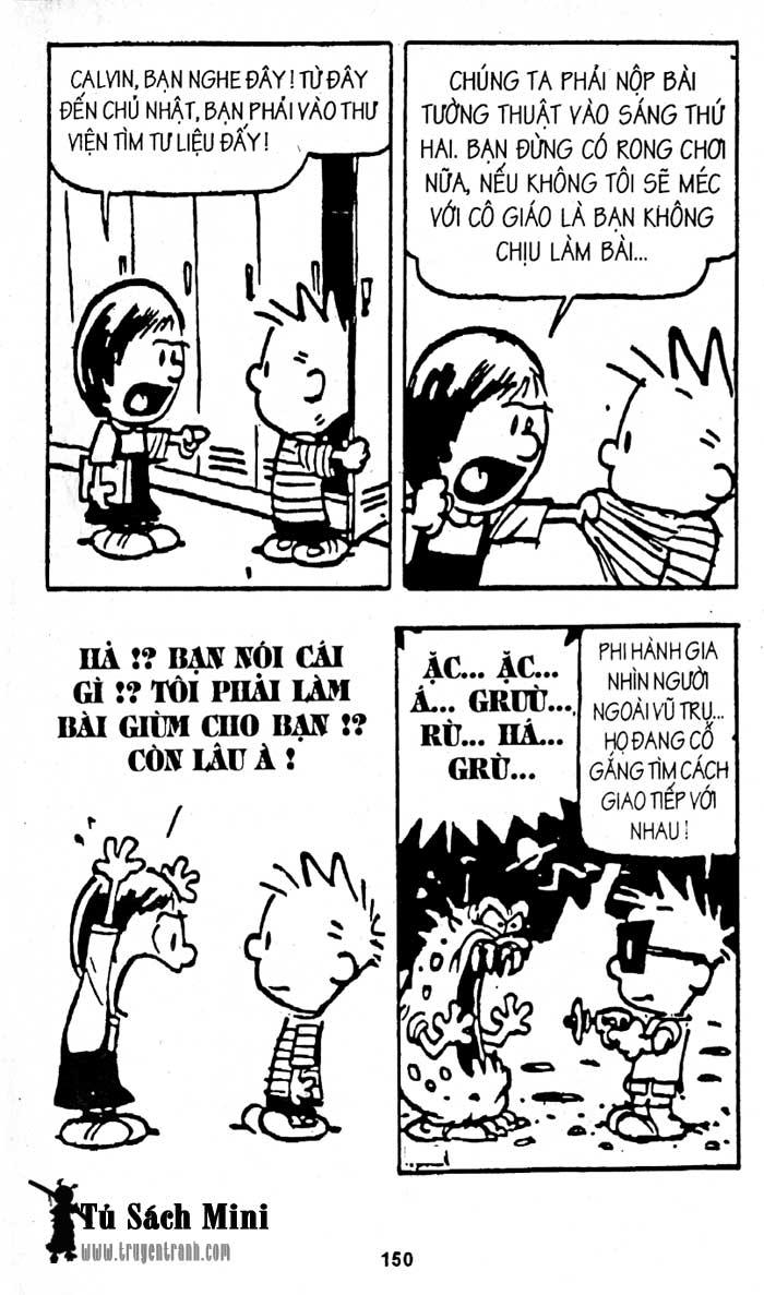 Thám Tử Kindaichi chap 204 – End Trang 23 - Mangak.info