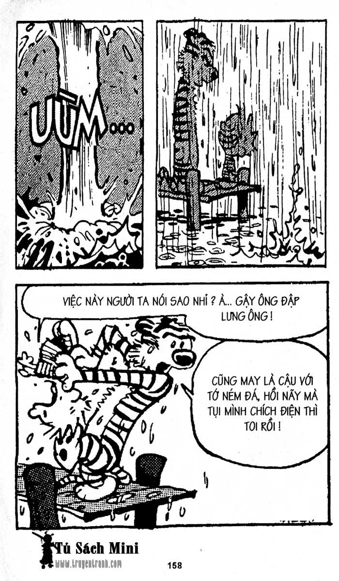 Thám Tử Kindaichi chap 204 – End Trang 31 - Mangak.info