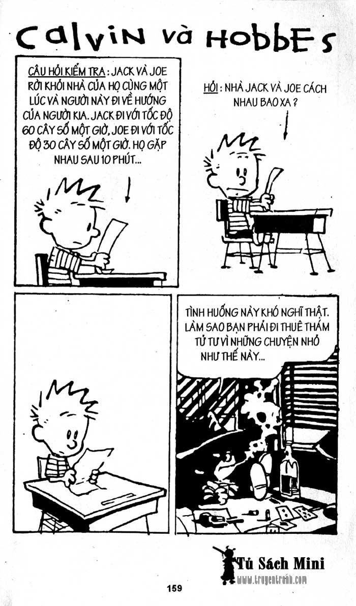 Thám Tử Kindaichi chap 204 – End Trang 32 - Mangak.info