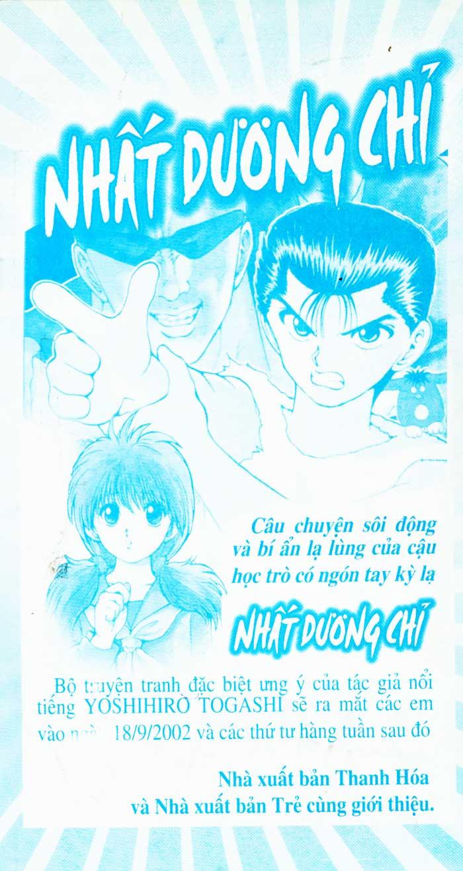 Thám Tử Kindaichi chap 204 – End Trang 42 - Mangak.info