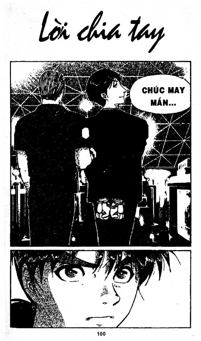 Thám Tử Kindaichi  Chap 51c - Truyenmoi.xyz