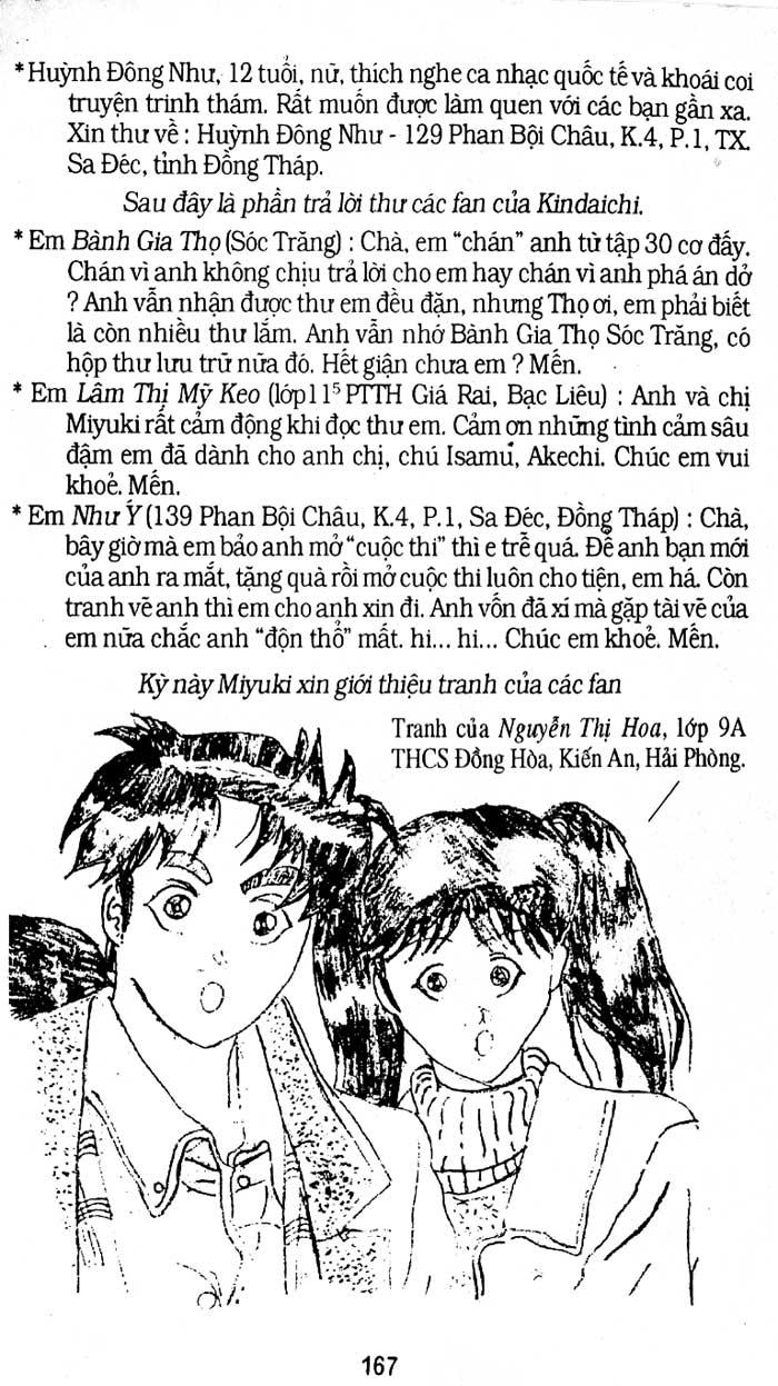 Thám Tử Kindaichi  Chap 49d - Truyenmoi.xyz