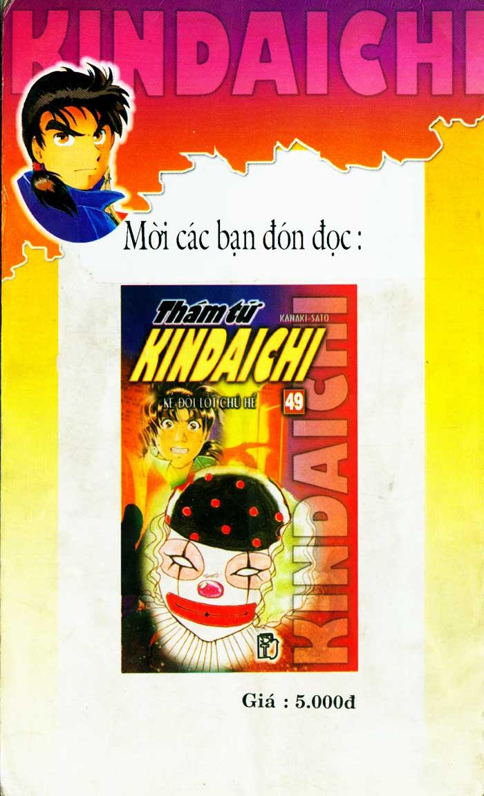 Thám Tử Kindaichi  Chap 48D - Truyenmoi.xyz