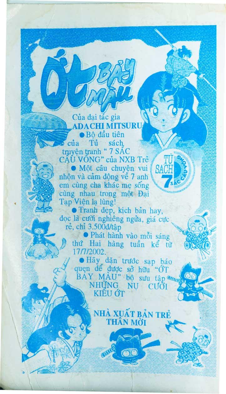 Thám Tử Kindaichi  Chap 47A - Truyenmoi.xyz