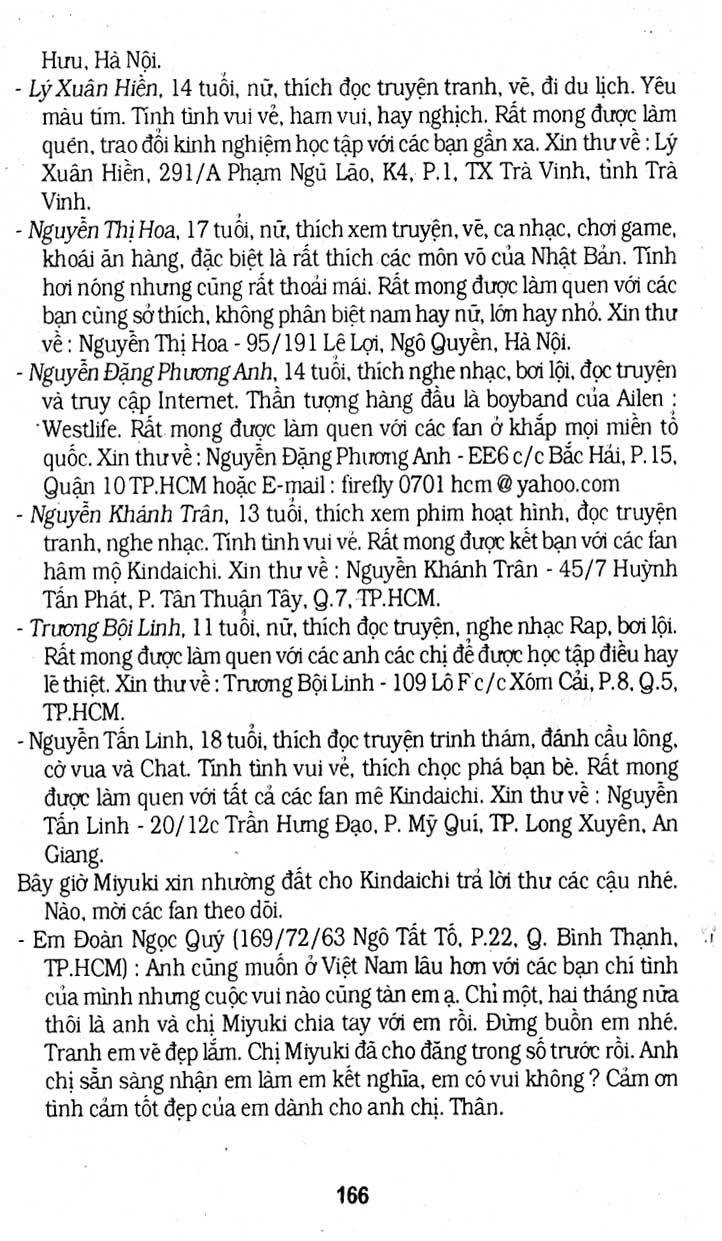 Thám Tử Kindaichi  Chap 46D - Truyenmoi.xyz