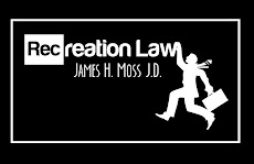 Recreation Law