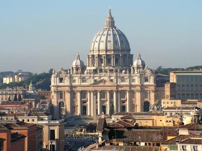 http://2.bp.blogspot.com/_Xw7IH8jXqWQ/SupmW6LWSjI/AAAAAAAABl0/1xXSpAheLUU/s400/Vatican.png