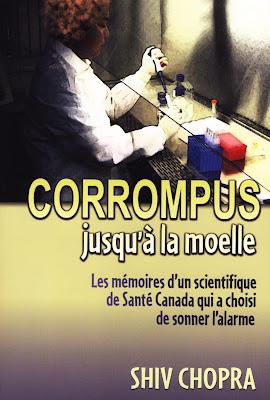 Corrompus+moelle.jpg