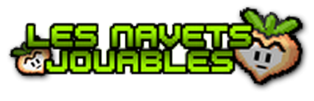 Les navets jouables (ou presque)