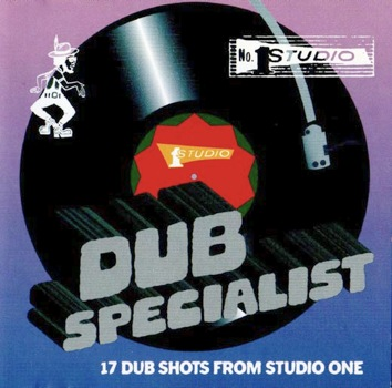 dubspecialist