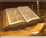 El Evangelio Diario