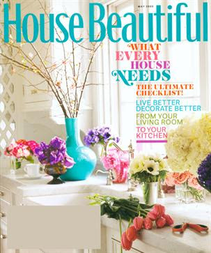 No Great Uk Or French Or International Magazines Count Because Everyone Would Be World Of Interiors