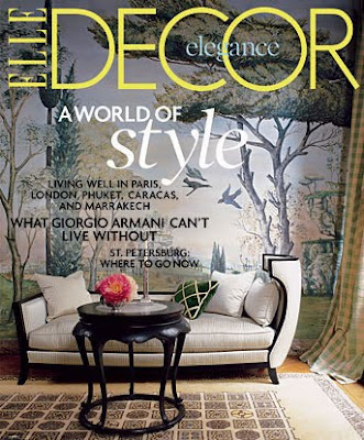 Little augury which magazine were you now for Home and decor magazine