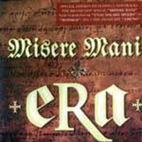 Era - Misere Mani