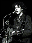 Arlo Guthrie featured AUG 16th