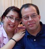 Lozinha e Gerardão