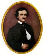 a biography of edgar allan poe the father of the detective story Edgar allan poe biography - edgar allan poe regarded as the father of modern detective story, was an american poet, author and literary critic he was born on 19th january 1809 in boston, massachusetts.