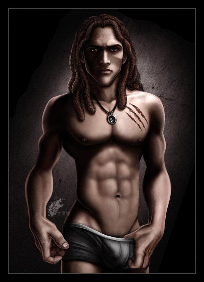 Deviant+Art+Tarzan.jpg
