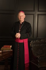Most Rev.Dr.Donal Murray,Bishop of Limerick