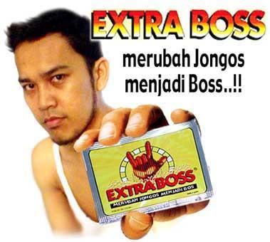 Berikut adalah kumpulan Gambar Lucu Indonesia. Untuk download gambar