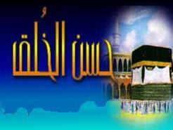 http://2.bp.blogspot.com/_Xwf199Jo-wc/TDiPZTIydKI/AAAAAAAAAEM/_fixm7RQXKM/s320/111111111111111.jpg