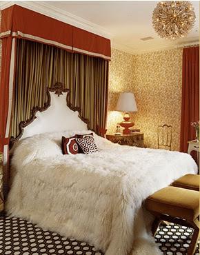 romantic bedroom pictures