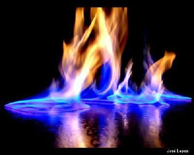 http://2.bp.blogspot.com/_Xwt4QUEwkig/SoNciJPATeI/AAAAAAAABLY/5phjOqIt5Nw/s400/fogo-thumb.jpg