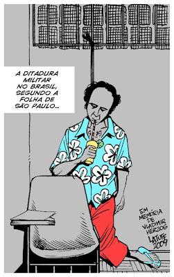http://2.bp.blogspot.com/_Xwt4QUEwkig/TH1JYR0VH1I/AAAAAAAAGdI/87Z4NExRBT8/s1600/ditadura-militar-brasil.jpg