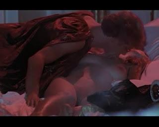 Caligula movie adult version