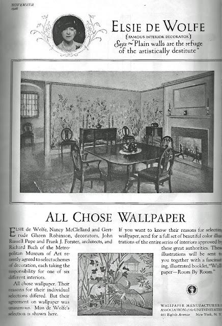 zuber wallpaper. zuber wallpaper. wallpaper again: Zuber#39;s; wallpaper again: Zuber#39;s. Grade. Oct 15, 05:36 PM. dualscreen, 2nd 90degree portrait mode.