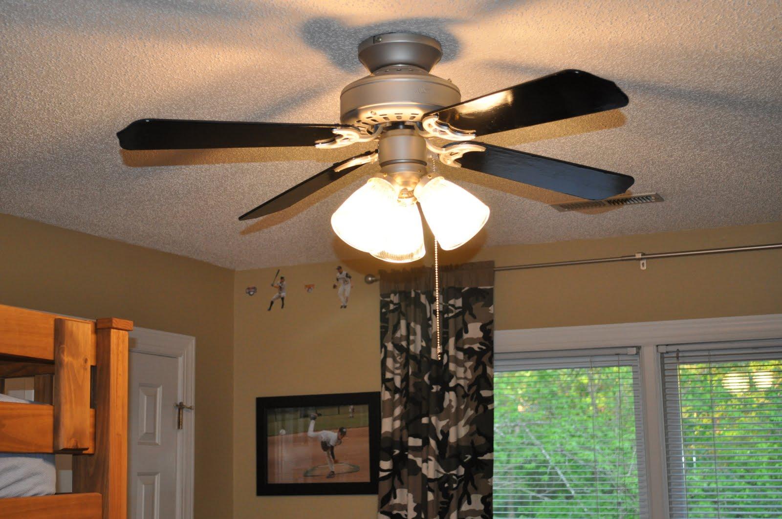 100 zebra ceiling fan best 25 fan blade dragonfly ideas on