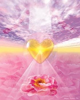 Amor Divino