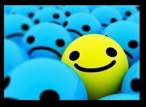 Imagenes de caritas felices en 3D - Imagui