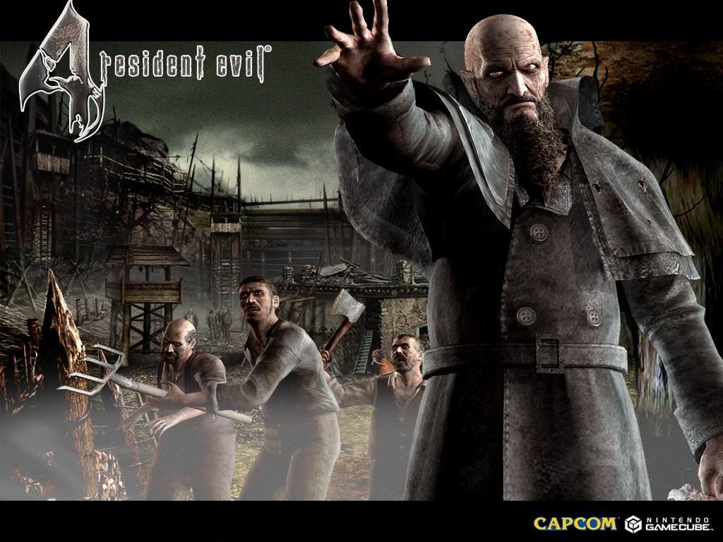 http://2.bp.blogspot.com/_Xx8toxGz3DA/TUAeLzx872I/AAAAAAAAAfg/XJ0piwUmO20/s1600/Resident_Evil_4_wallpaper_wp_39972_2.jpg