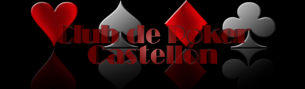 Club de Poker Castellón