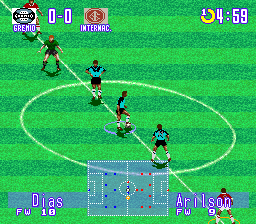 [Download] ROM - Ronaldinho Campeonato Brasileiro 98 International_Superstar_Soccer_-_Ronldinho_Campeonato_Brasileiro_98001