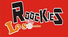 ROCKIES DE SONADOR