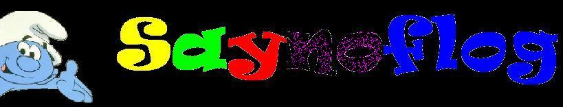 Saynoflog