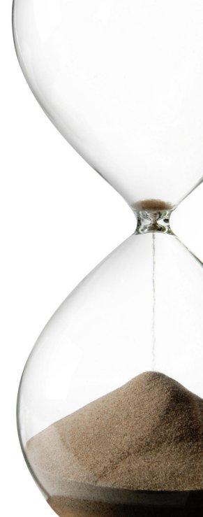 [hourglass2.jpg]