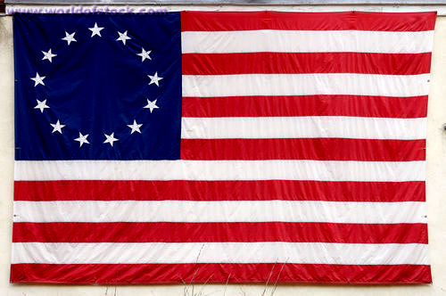 [colonies+flag.jpg]