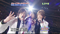 Johnny's Countdown 2009-2010 Vlcsnap-00001