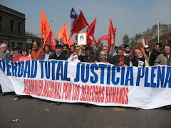 MARCHA DEL 11 DE SEPTIEMBRE 2004